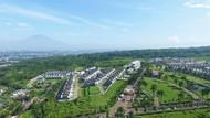 Banyak Infrastruktur, Investasi Properti di Malang Timur Bisa Cuan!