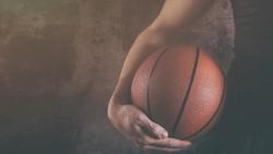 10 Manfaat Bola Basket, Olahraganya Michael Yukinobu de Fretes