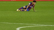 Liverpool Dirugikan Gegara Coutinho Cedera, Kok Bisa?
