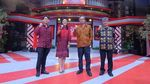 Dukung UMKM SRC Bersinergi dengan Smesco Indonesia