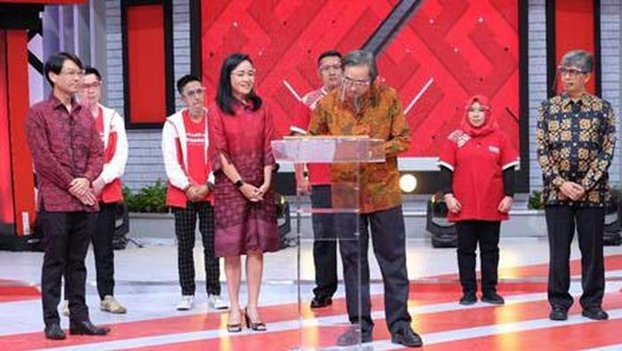 PT SRC Indonesia Sembilan bersinergi dengan LLP-KUKM Kementerian Koperasi dan UMKM atau Smesco Indonesia. Ini untuk dukung pertumbuhan UMKM Indonesia.