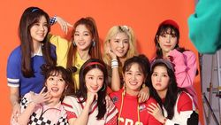 Breaking! Girlband gugudan Bubar