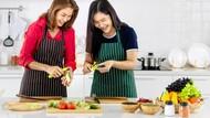 5 Ide Seru Habiskan Liburan Akhir Tahun dengan Cara Sehat