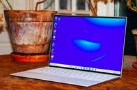 Laptop Terbaik Dunia Tahun 2020 Versi The Verge