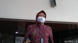 Singgung APBD Surabaya, Risma Cerita Bisa Punya Ventilator