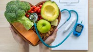 Pantangan Penyakit Jantung, Hindari 15 Makanan Ini Agar Darah Tinggi Tidak Naik
