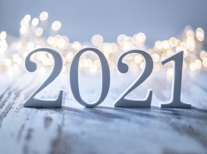 5 Kegiatan Malam Tahun Baru yang Aman dari COVID-19