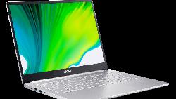 Spesifikasi 3 Laptop Acer Bertenaga AMD Ryzen 5000 Series