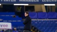 Eks Manajer Liverpool Ini Jadi Calon Pengganti Lampard di Chelsea?