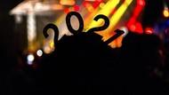 6 Ramalan Nostradamus 2021: Virus Flu dan Munculnya Zombie