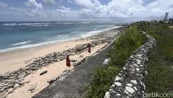 Heboh WNA Ajak Bule Pindah ke Bali, Tengok Lagi Aturan Tinggal Turis Asing di RI