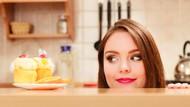 Makan Kekenyangan Saat Tahun Baru? Atasi dengan Konsumsi Makanan Ini