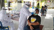 Syarat Naik Pesawat, Rapid Test Antigen Murah Lion Air di Tarakan dan Belitung