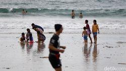 Gubernur Koster: Bali Tak Lagi Jadi Zona Merah, Kunjungan Meningkat