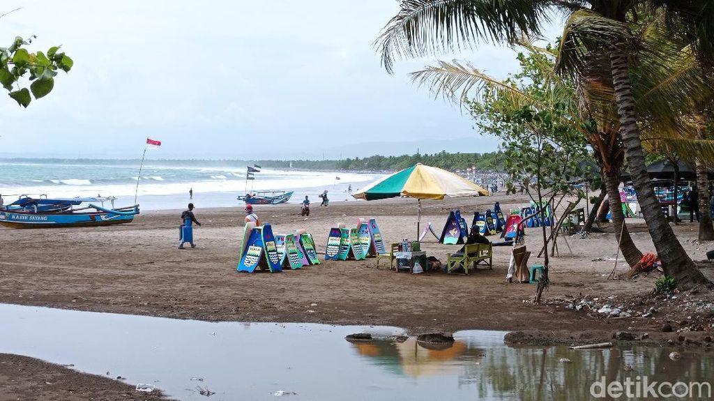 Disparbud Pastikan Wisata di Jabar Siap Layani Pelancong Lokal