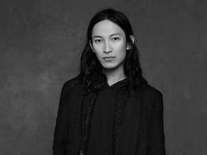 Alexander Wang Tersandung Isu Pelecehan Seks, Pengakuan Korban Bikin Kaget