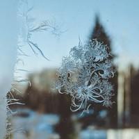 fotoinet rusia suhu dingin