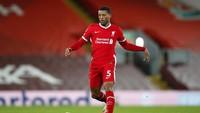 Wijnaldum Dibilang Tampil Loyo, Hampir Pasti Tinggalkan Liverpool
