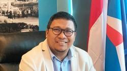 PD: Ngaku Pendiri Partai tapi Ingkari AHY, Istirahat di Rumah Aja!