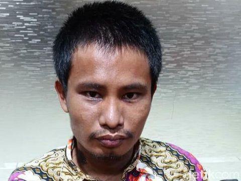Kabar Bom Dekat Mimbar Sempat Bikin Gempar Makassar ...