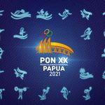 300 Hari Jelang PON 2021, Festival Cahaya Papua Buat Sejarah