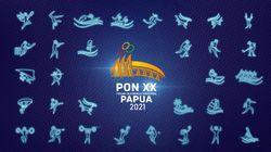 Beberapa Wilayah di Papua Terapkan PPKM Level 4, PON Jalan Terus?