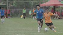 TC Timnas U-23 di Jakarta Sudah Selesai, Tim Dibubarkan