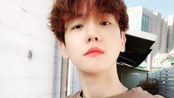 Mengenal Hipotiroidisme, Penyakit yang Diidap Baekhyun EXO