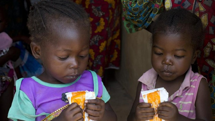 Bagi negara-negara yang terguncang akibar konflik, pandemi Corona semakin memperburuk keadaan. Di saat kritis, anak-anak adalah yang paling menderita.