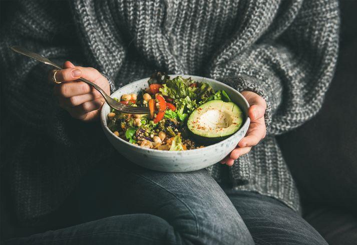 Cara Melakukan Diet Sonoma untuk Turunkan Berat Badan