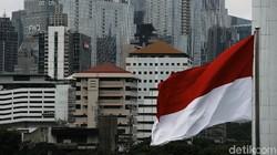 Akhirnya Indonesia Keluar dari Resesi, tapi Harus Tetap Waspada!