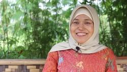 Ilmuwan Muslim yang Mengubah Dunia, Ada dari Indonesia