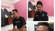 Kronologi Pemuda Jombang Tewas Dikeroyok Gegara Pakai Baju Perguruan Silat
