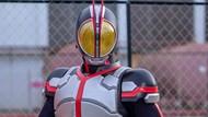 Bukan Saham atau Deposito, Cosplayer Ini Pilih Investasi Kostumnya Sendiri