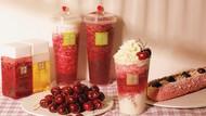Perusahaan Bubble Tea China Kantongi Pendanaan Rp 28 T