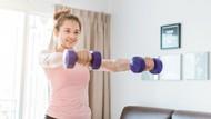 7 Tips Olahraga Saat Puasa, Waktu Terbaik Hingga Jenis Aktivitasnya