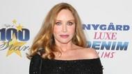 Akhir dari Bond Girl, Tanya Roberts Meninggal di Usia 65 Tahun