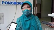 Dinkes Ponorogo Siapkan Vaksinator COVID-19