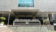 DPRD DKI Mau Ajukan Vaksin COVID untuk Keluarga, Wagub Riza: Terbatas