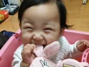 Viral Kasus Jeongin, Bayi 16 Bulan Korban Kekerasan Ortu yang Bikin Pilu