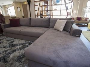 7 Kesalahan Menata Ruangan yang Bikin Rumah Kecil Terasa Sempit