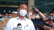 Selain Anies, Ketua DPRD DKI Juga Dipanggil KPK Terkait Kasus Lahan Besok