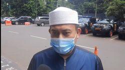 PA 212: Keluarga Habib Ali Minta Pelayat Doakan di Rumah Masing-masing
