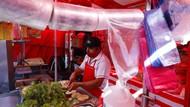 Meksiko Mulai Larang Plastik Sekali Pakai