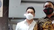 Klaim Tak Ada di BAP, Nobu Tolak Bersaksi di Sidang Penyebar Video Syur