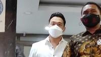 Percintaan Nobu dan Pacar Ikut Terkena Imbas Kasus Video Syur