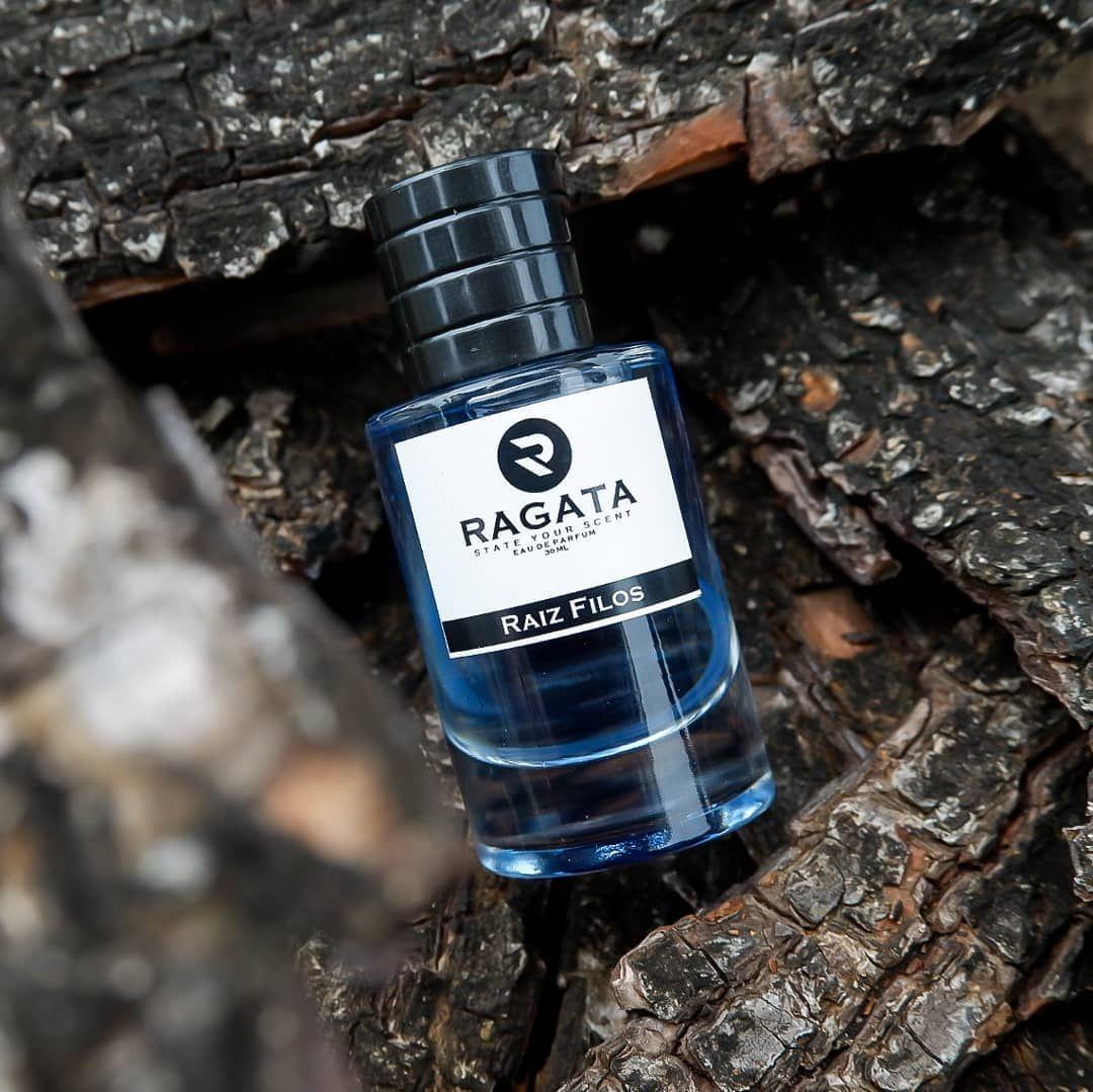 parfum pria brand lokal