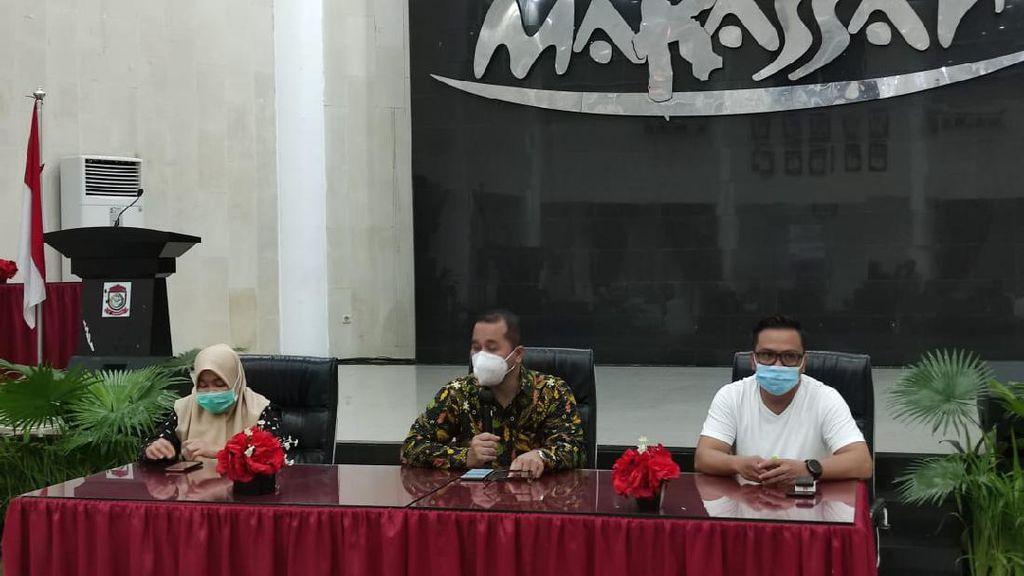Pembatasan Jam Operasional Resto-Cafe di Makassar Akan Diperpanjang 7 Hari