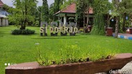 RSUD Sidoarjo Rawat 6 Anak Positif COVID-19