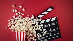 Sejarah Popcorn hingga Jadi Camilan Bioskop Favorit